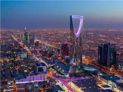 الرياض - صورة أرشيفية