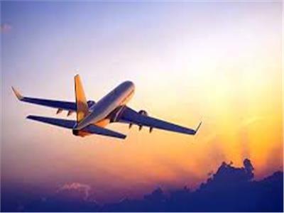 الـ IATA تصدر تقريرًا عن حركة السفر العالمية لشهر سبتمبر