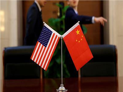 مسؤول أمريكي: توافق جديد بين اشنطن وبكين بشأن الحرب التجارية