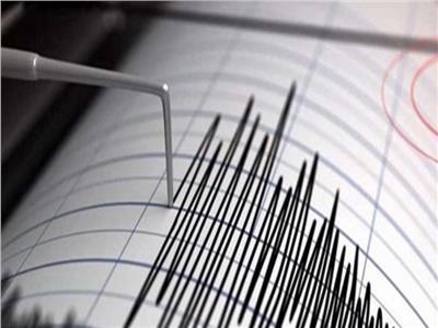 مقتل 4 وإصابة 70 شخصًا في زلزال شمال غرب إيران