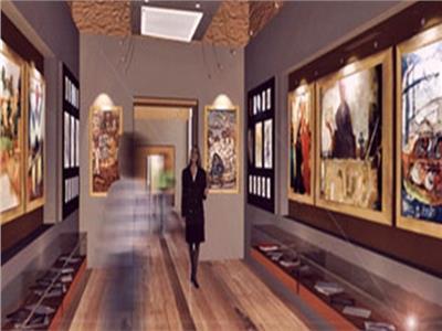 متحف برن يبيع لوحة للمبدع الفرنسى مانيه بـ 4 ملايين دولار