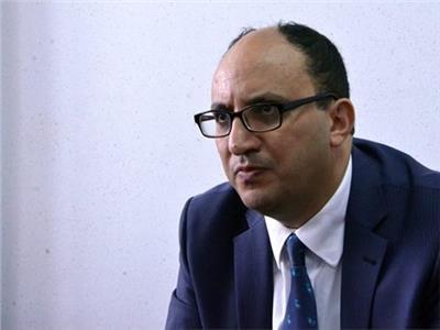 سفير المملكة المغربية الجديد لدى تونس،