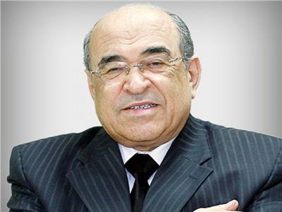 د. مصطفى الفقي