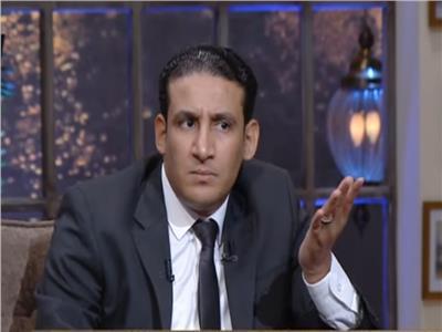الدكتور محمد جبر