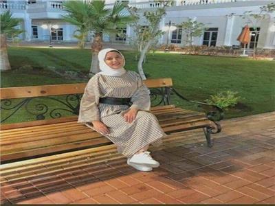 شهد طالبة الإسماعيلية
