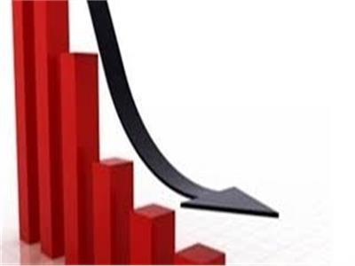 تراجع البطالة في مصر في عيون الخبراء.. «تنمية مستدامة» باعتراف دولي