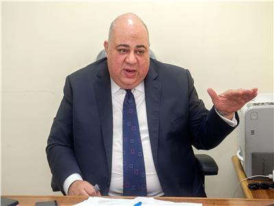 مساعد وزير المالية: طرح السندات الدولية شهد إطالة عمر محفظة الدين وخفض تكلفة خدمة الدين
