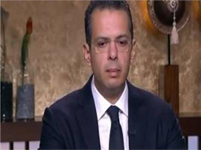 احمد الوصيف