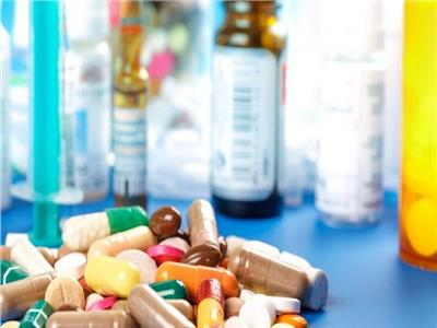 دراسة:وفاة أمريكى كل 15 دقيقة بسبب بكتيريا مضادة للأدوية