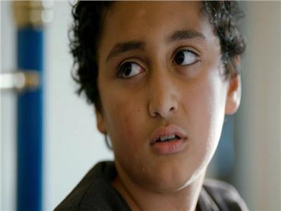 رابي عمرو سعد