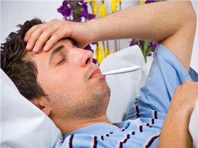 في اليوم العالمي له .. 6 أمراض تُصيب الرجال