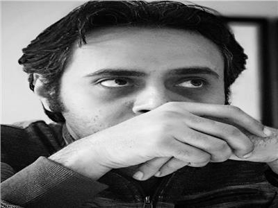 الناقد اندرو محسن