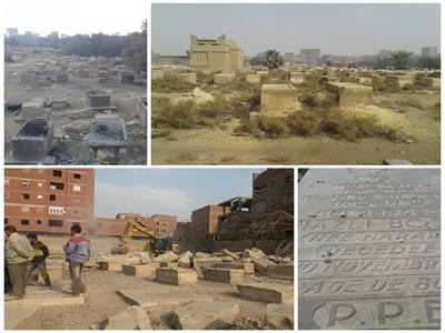 هنا يرقد «أبو حصيرة».. تاريخ «مثير» لثاني أقدم مقابر يهودية في العالم
