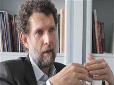 رجل الأعمال والناشط التركي عثمان كافالا