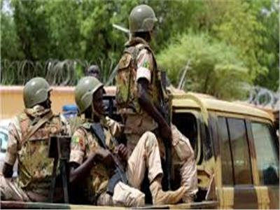 مقتل رجل أمن وأحد المسلحين في هجوم استهدف موقعا للتنقيب عن الذهب غربي النيجر