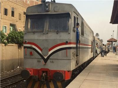 بينها أضخم صفقة قطارات| نرصد حصاد السكة الحديد في 2019