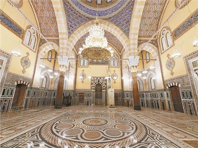 مسجد الفتح