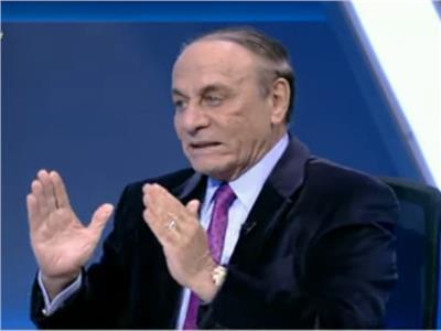سمير فرج يوضح أهم رسائل المناورة «قادر 2020»