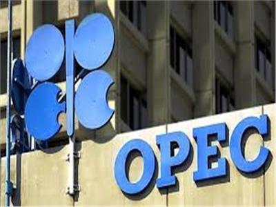"""""""أوبك"""": الطلب على النفط لايزال قويا وربما يشهد صعودا غير متوقع في 2020"""