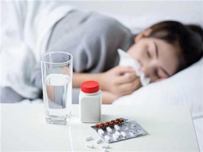 احذر .. زيادة الوزن تُصيبك بالأنفلونزا