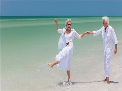 5 عادات صحية تُطيل العمر وتحميك من الوفاة