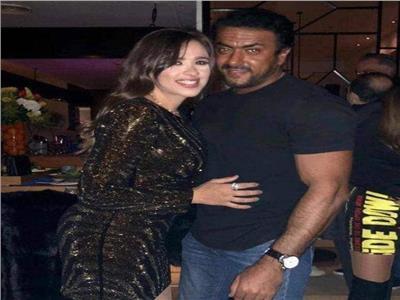 نتيجة بحث الصور عن أحمد العوضي وياسمين عبد العزيز