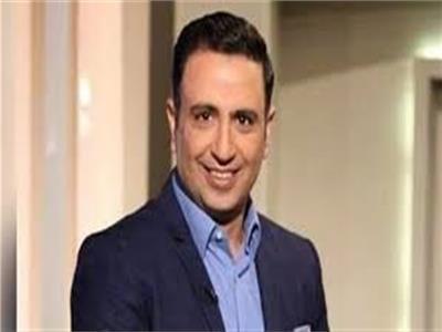 الدكتور محمد العقبي
