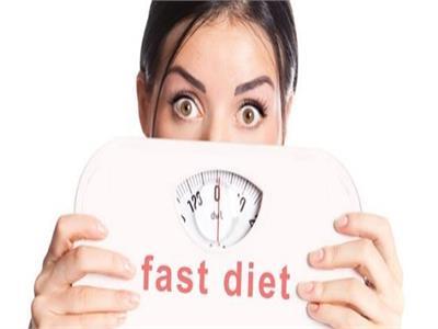 رجيمسريع ينقص الوزنمن 6 إلي 8 كيلو في10 أيام