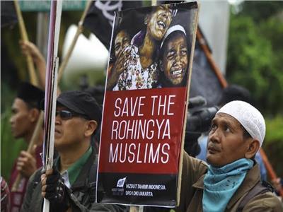 قرار عاجل من محكمة العدل الدولية بشأن حماية مسلمي الروهينجا | بوابة أخبار  اليوم الإلكترونية