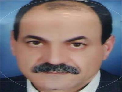 السيد عيسى، الرئيس الجديد لشركة السكك الحديدية للخدمات المتكاملة