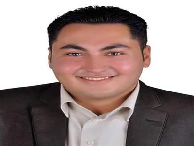أحمد عيسى