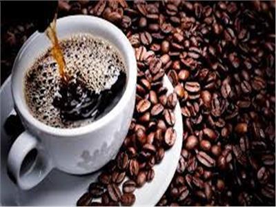 احذر .. القهوة تزيد مستوى هرمون الأنوثة عند الرجال