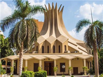 الكنيسة الاسقفية