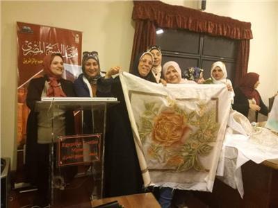 المتاحف المصرية تنظم مجموعة من الأنشطة التعليمية والفنية لذوي القدرات الخاصة