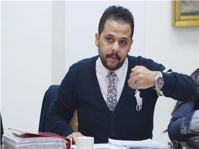 إدارة مهرجان شرم الشيخ الدولي