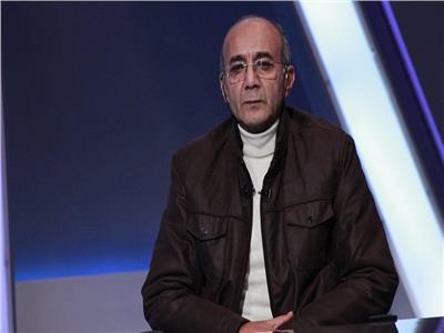 الطيار أشرف أبواليسر