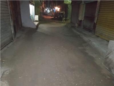 شارع حسن عنبر