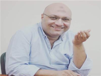 «خوجالى».. فيلم استقصائي للمخرج أحمد إسماعيل يعرض بجميع سفارات أذربيجان