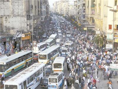 ماذا بعد الـ100 مليون نسمة؟.. كابوس الزيادة السكانية يحتاج لتكاتف الجهود