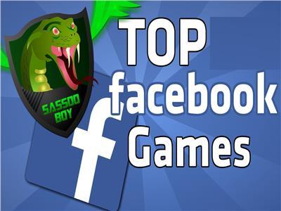 بسبب كورونا ..انسحاب فيس بوك وبلاى ستيشن من مؤتمر عالمي للألعاب