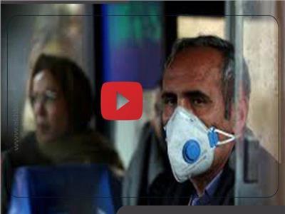 فيديوجراف   أبرزها «ارتداء الكمامة» 8 تعليمات من المترو بشأن التعامل مع «كورونا»