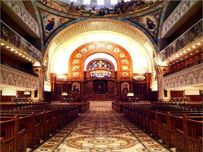 كاتدرائيةمارمرقس