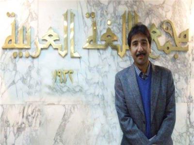 دكتور ياسر منجي