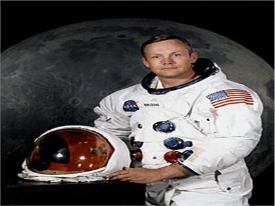 رائد الفضاء ألفريد وردن