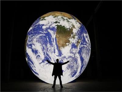 بعد انقراض الإنسان.. آخر ضوء من صُنع البشر