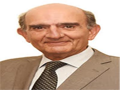 بسبب كورونا| الغرفة الفرنسية تعلن إغلاق مكاتبه في مصر «موقتا»
