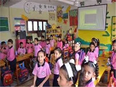 المدارس الخاصة