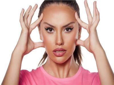 الدهون الذاتية والفيلر تستخدم في تسمين الوجه وعودة شبابه