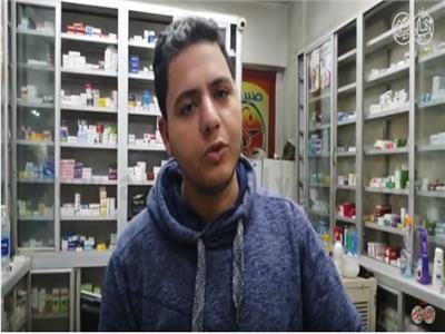 سؤال وجواب| كل ما تريد معرفته عن علاج الكورونا والمضادات الحيوية وتقوية المناعة
