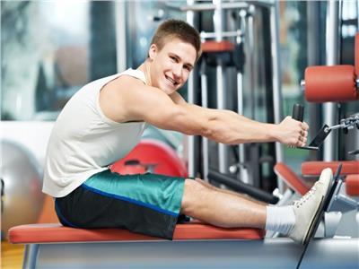 تمارين رياضية لتقوية عضلات «الرجل»